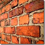 [bricks]