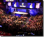 [shareholder meeting]