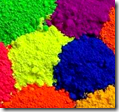 [Holi colors]