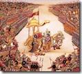 [Bharata War]