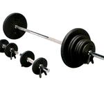 [weights]