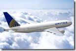 [airline flight]