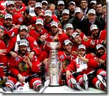 [Stanley Cup champions]