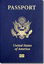 [passport]
