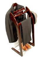 [suit jacket]