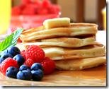 [breakfast]