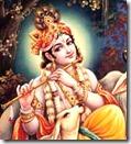 KrishnaShri-Krishna.jpg