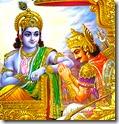 mahabharata_PX96_l.jpg