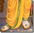 Rama_Lotus_feet.jpg