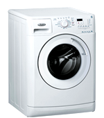 [washing machine]
