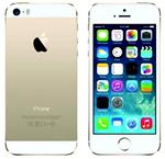 [iPhone 5s]