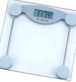 [bathroom scale]