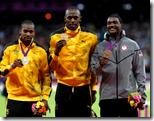 [olympic medals podium]
