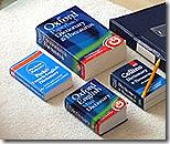 [dictionaries]