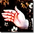 [Rama's hand]