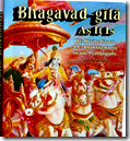[Bhagavad-gita, As It Is]