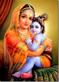 Krishna2.jpg