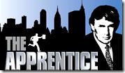 [The Apprentice]