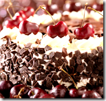 [sinful cake]