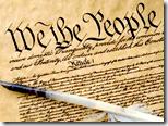 [Constitution]