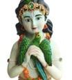 KrishnaWithParrot.jpg