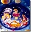 Vishnu_Creating.jpg