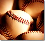 [fantasy baseball]