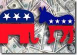 [campaign finance]