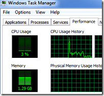 [windows task manager]