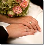 [wedding photography]