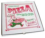 [pizza box]