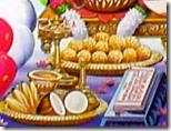 [Vedic rituals]