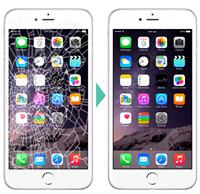 [iphone screen repair]