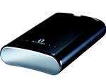 [hard drive]