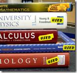 [college classes]