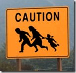 [illegal immigration]