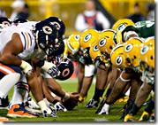 [Packers-Bears]