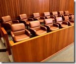 [jury]