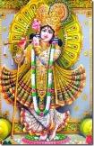 murlidhara_PH63_l.jpg