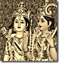 WelcomingRamaLakshmana_cover.jpg