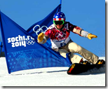 [snowboarding]