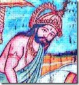 [King Janaka]