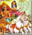 krishna_arjuna_2.jpg