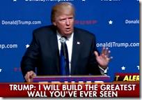 [Donald Trump]