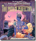 [The Path of Perfection]