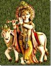 Krishna_flute3_grass_cartoon.jpg