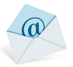 [email/letter]
