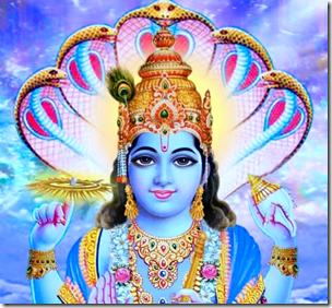 [Vishnu]