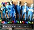 changing_bodies_reincarnation1.jpg