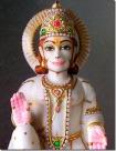 Hanumanji_L_411.jpg
